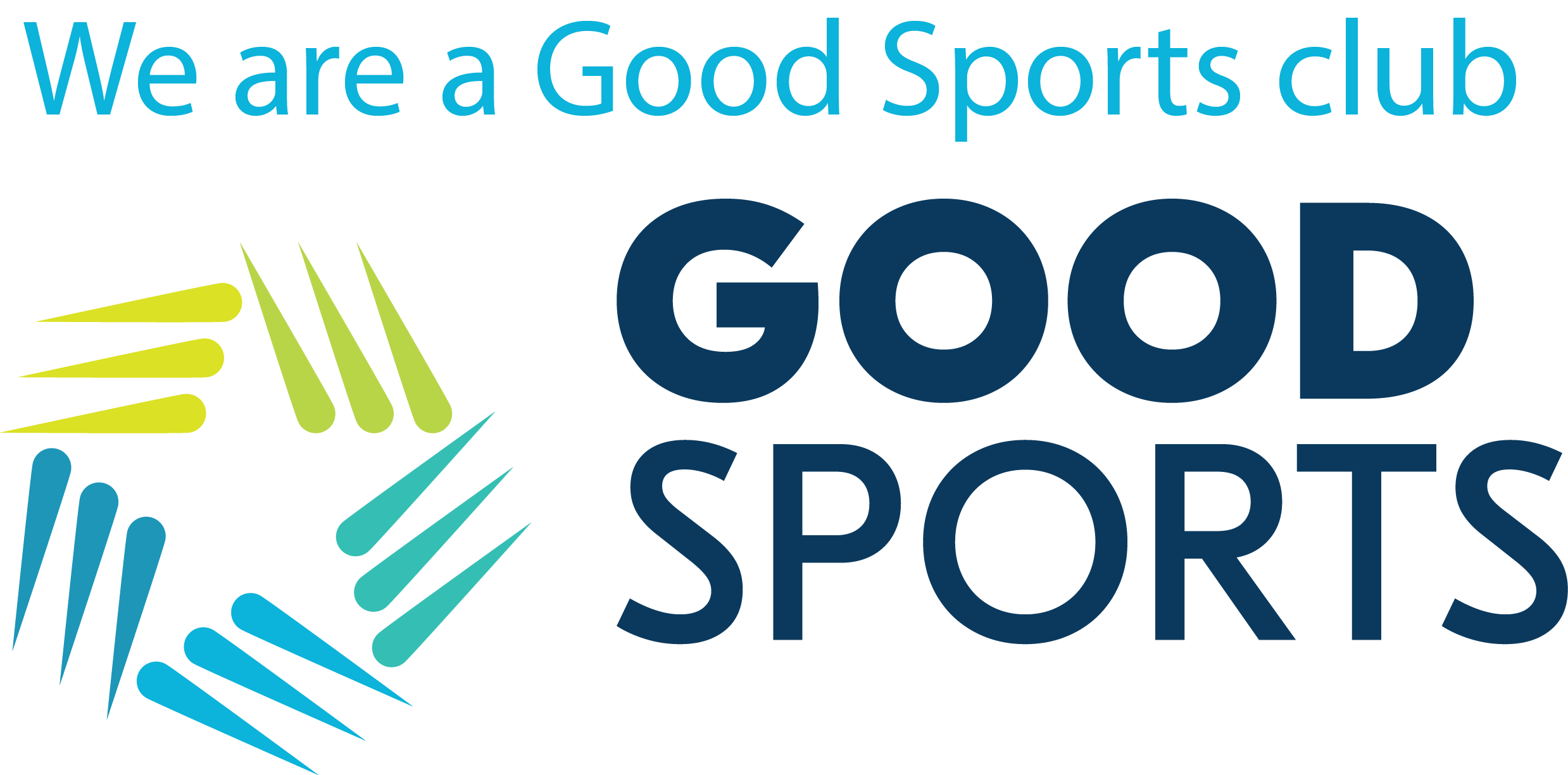 Good-Sports-Club-Logo-COLOR-Stacked.png