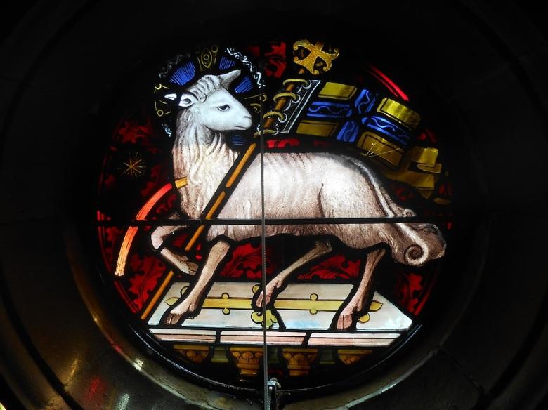 Sacred Heart, Bournemouth
