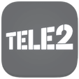 app-icon-mt2.png