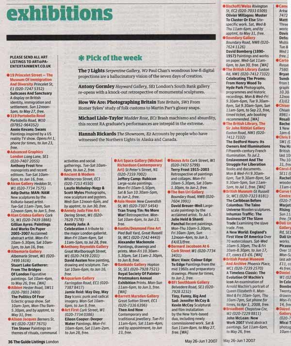 press-guardian-michael-lisle-taylor.jpg