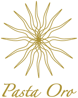 pasta oro 250px.png