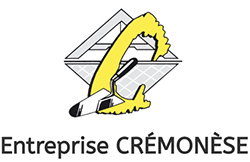 cremonese-maconnerie.png