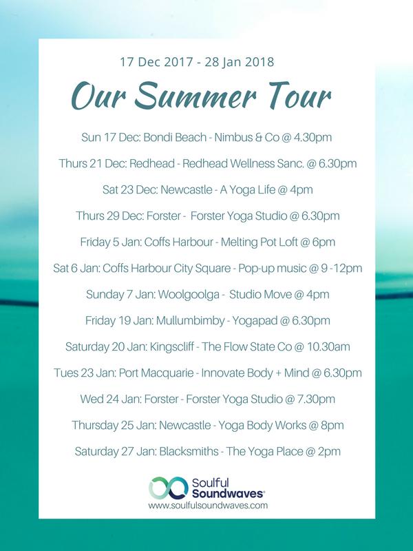 Summer tour dates.png