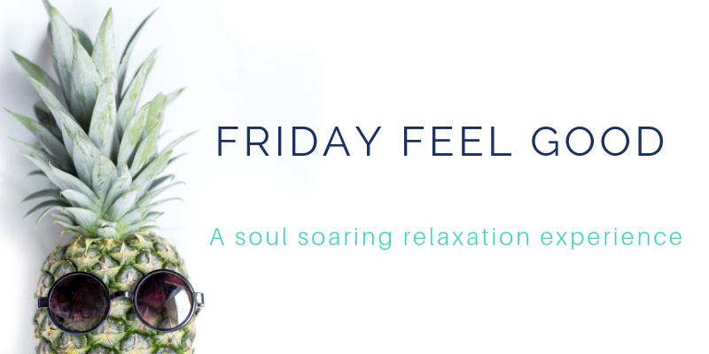 Friday Feel Good banner.png