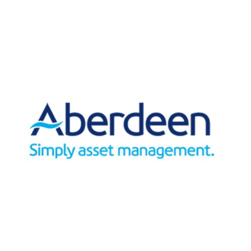 Aberdeen Asset.png