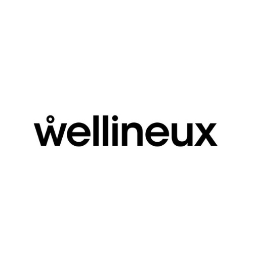 Wellineux.png