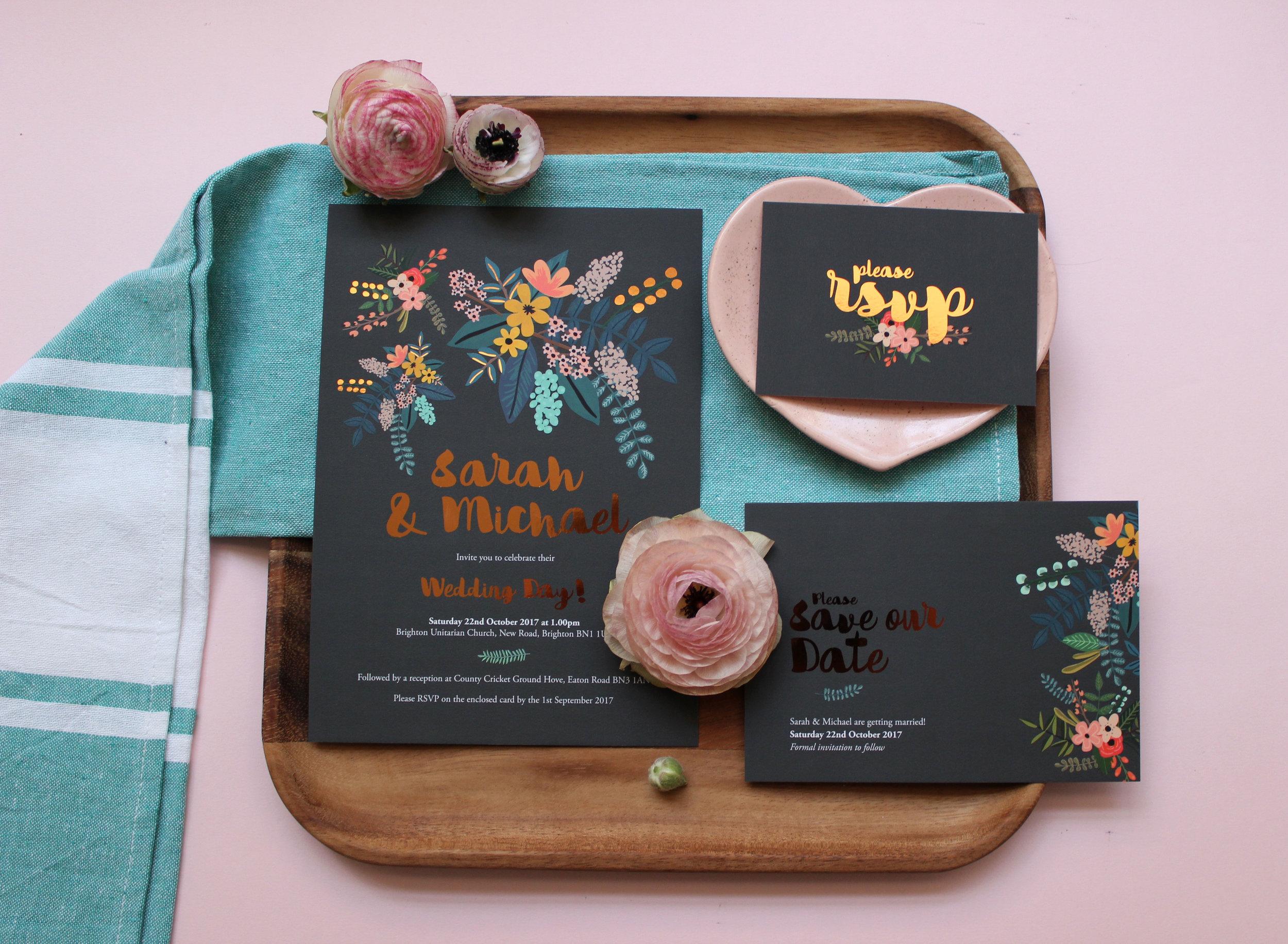 Copper-Foil-Wedding-Invitation-13.jpg
