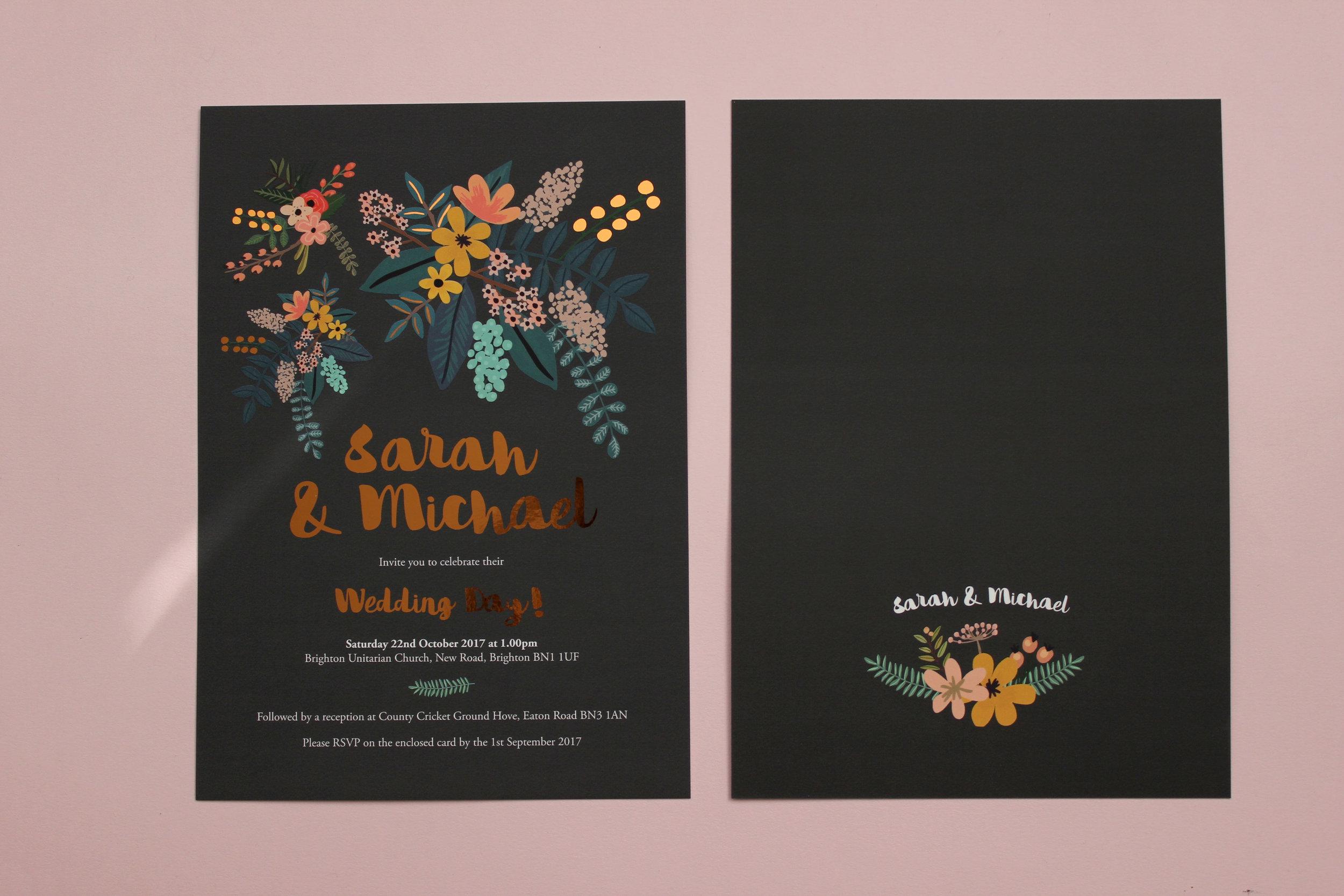 Copper-Foil-Wedding-Invitation-2.jpg