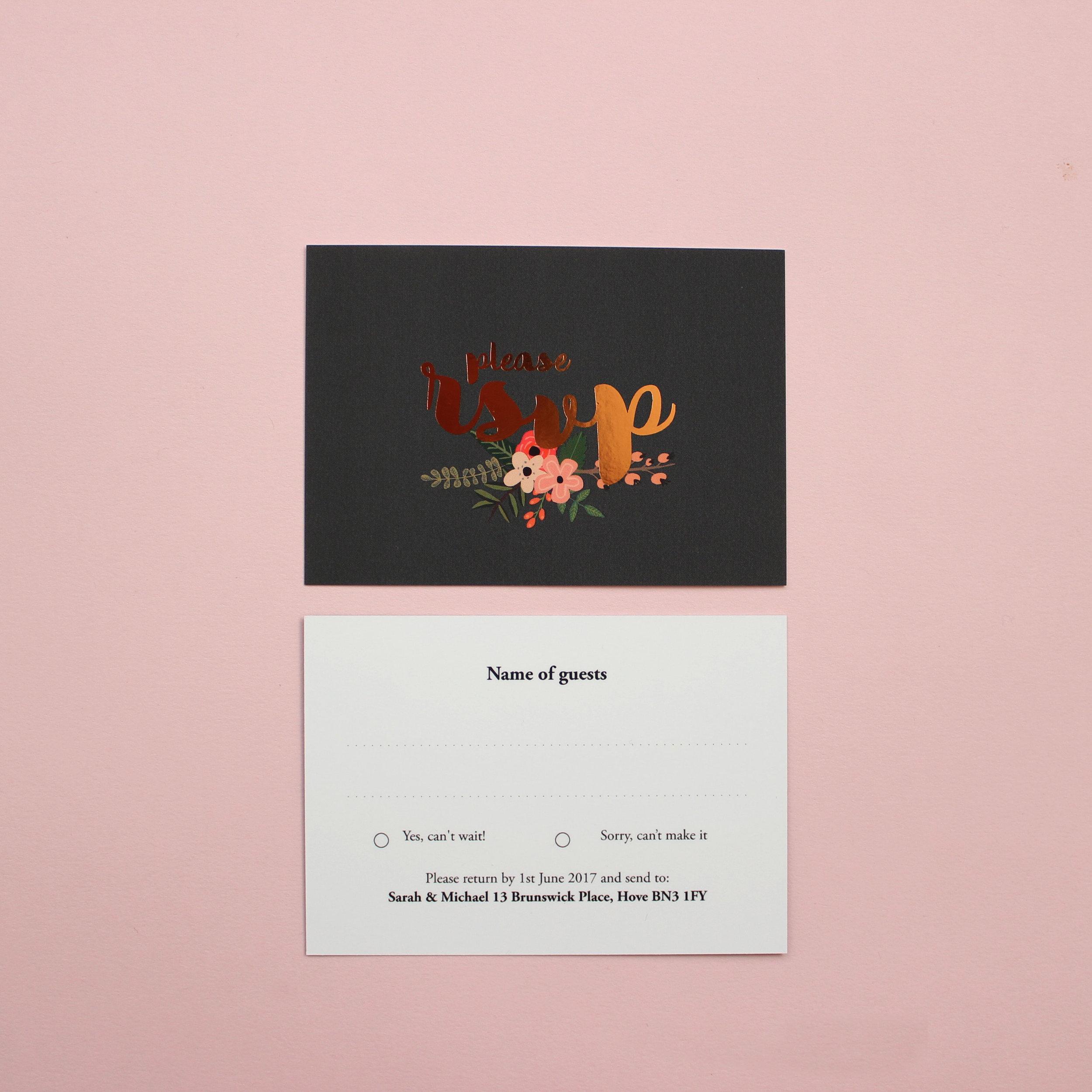 Copper-Foil-Wedding-Invitation-19.jpg
