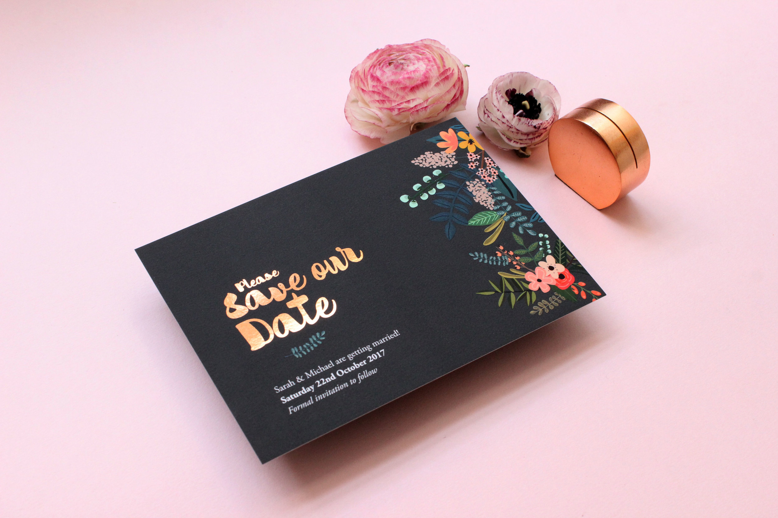 Copper-Foil-Wedding-Save-the-Date-9.jpg
