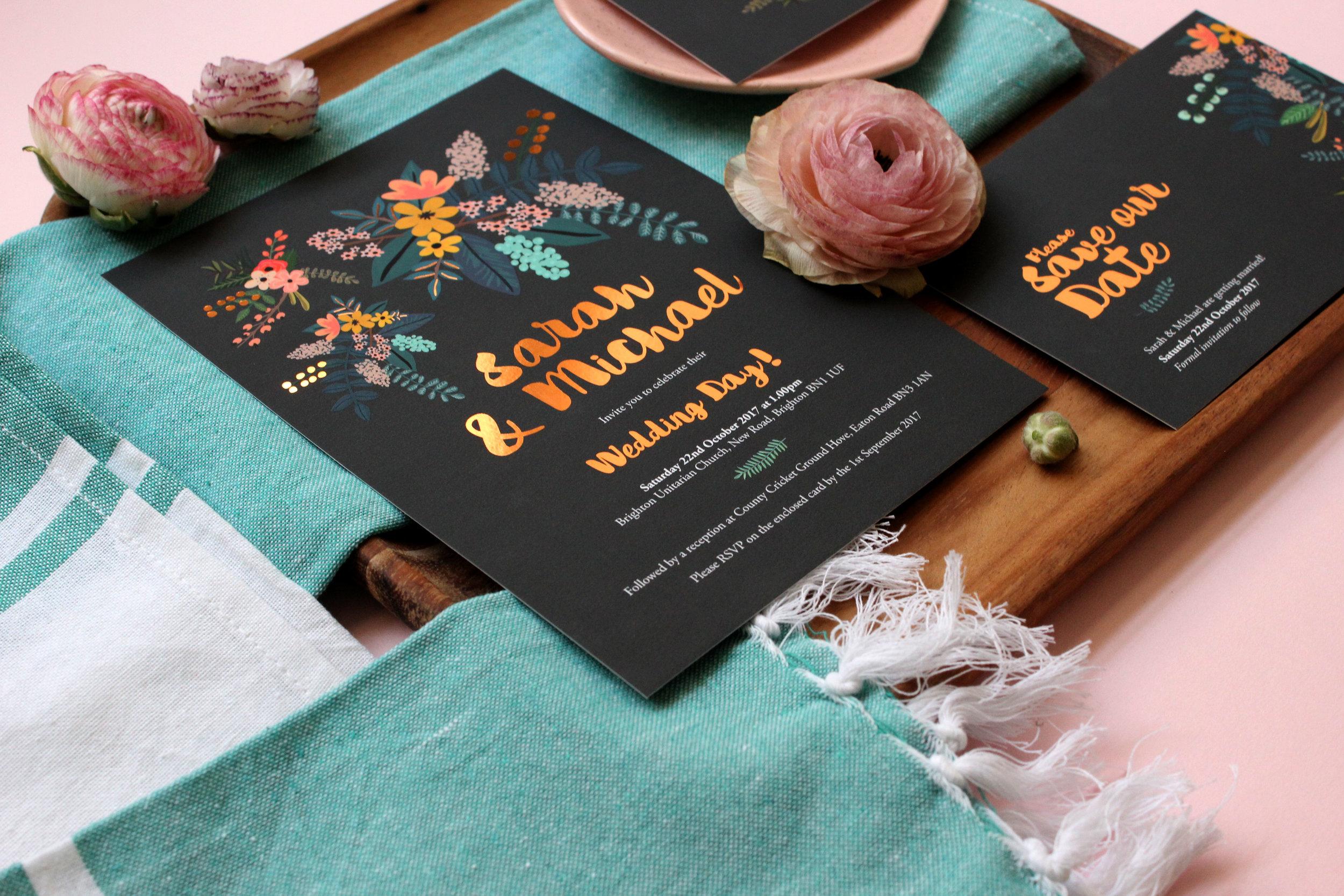 Copper-Foil-Wedding-Invitation-14.jpg