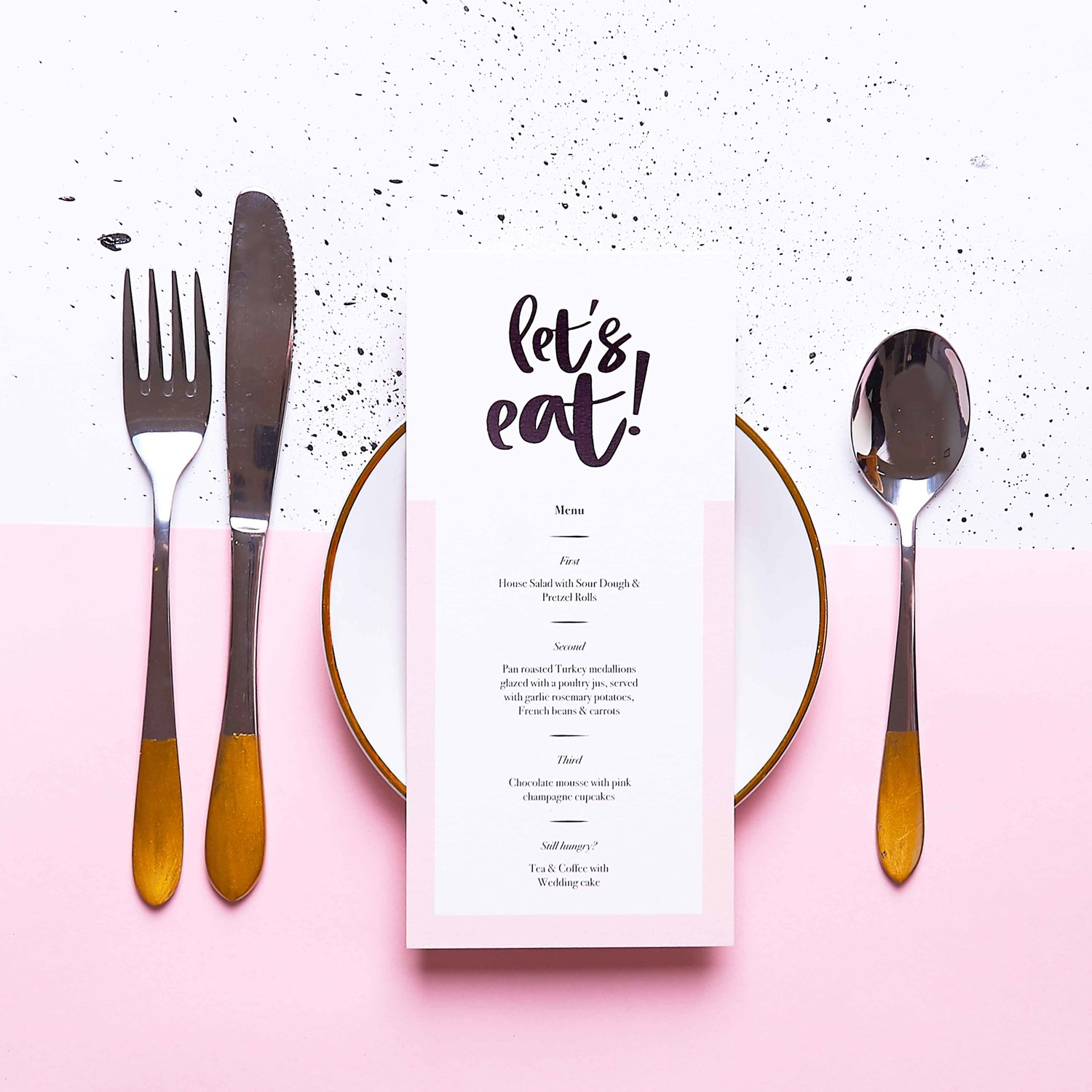 Modern-Wedding-Menu-Design-3.jpg
