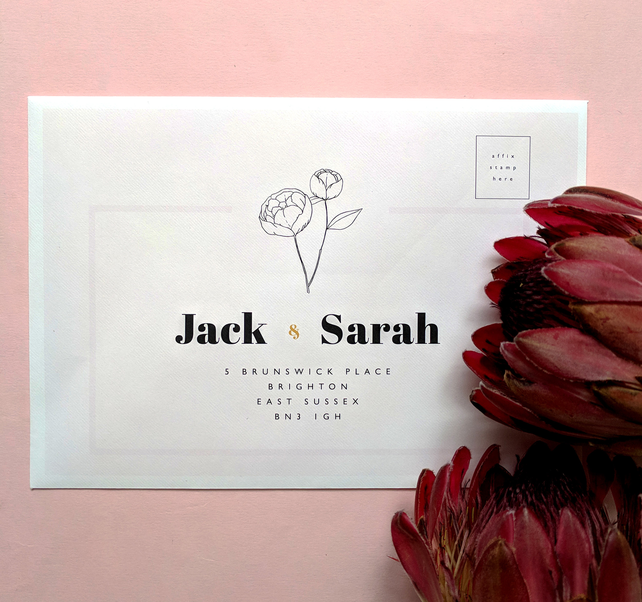 Wedding_Printed_Envelopes_Template_1.jpg