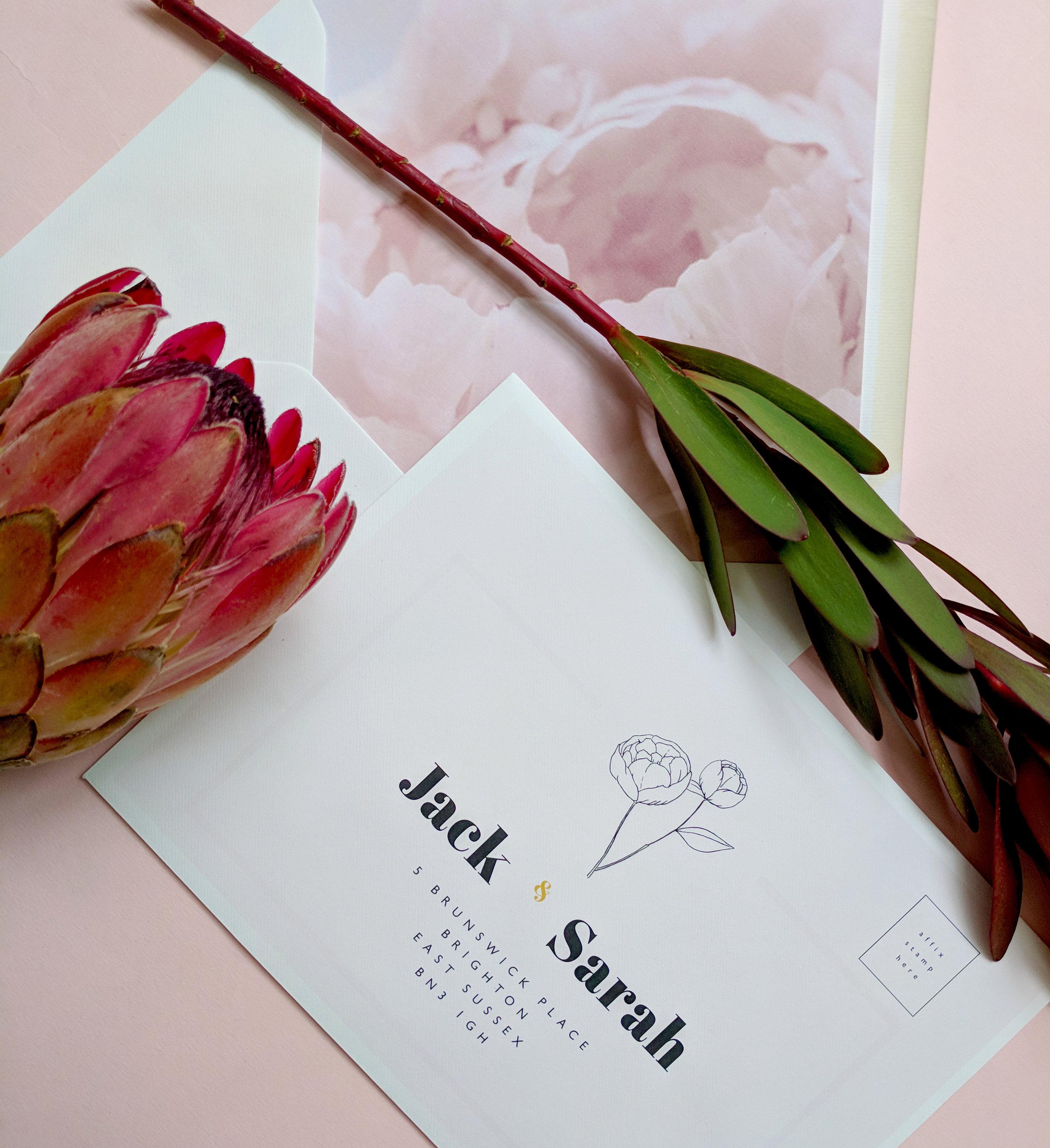 Wedding_Printed_Envelopes_Template_3.jpg