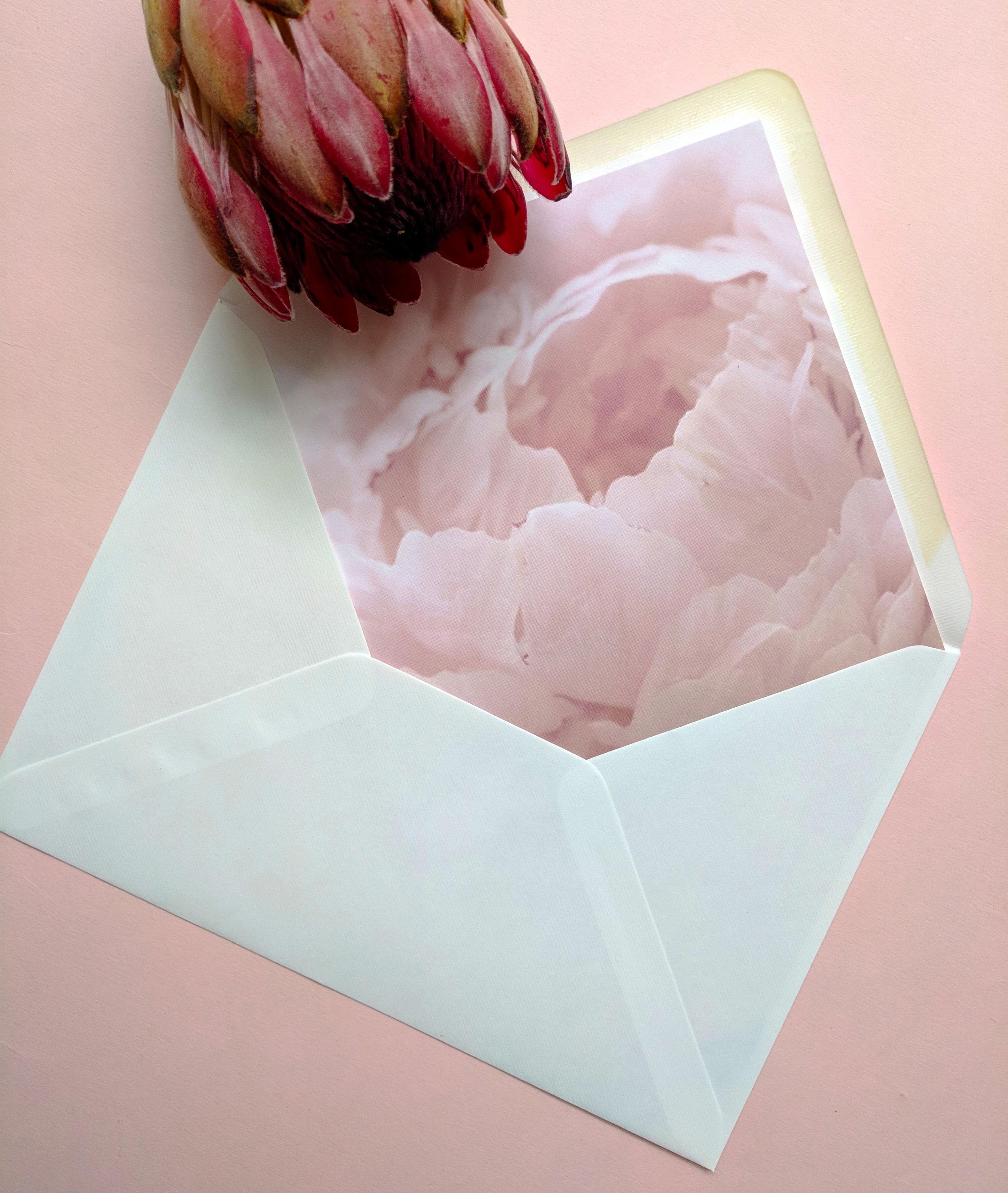 Wedding_Printed_Envelopes_Template_4.jpg