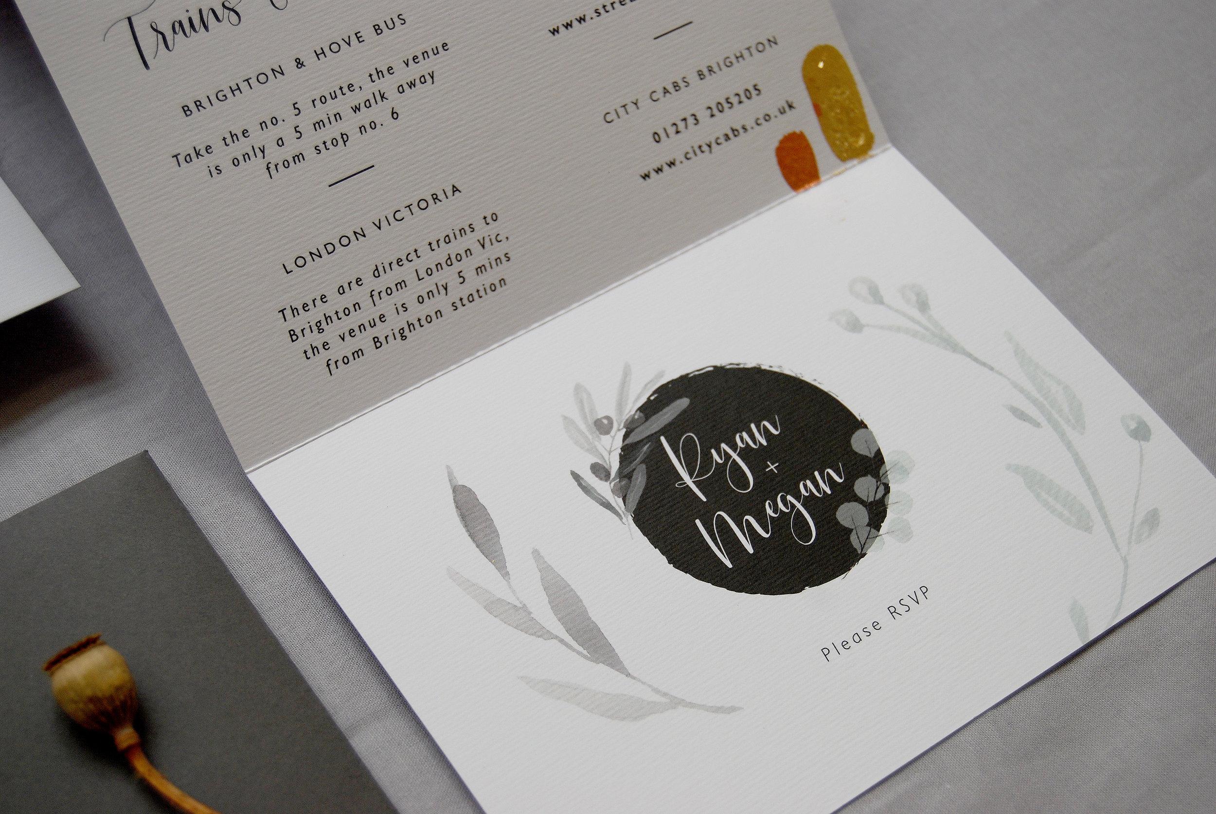 Folded_Wedding_Invitation_Set_3.jpg