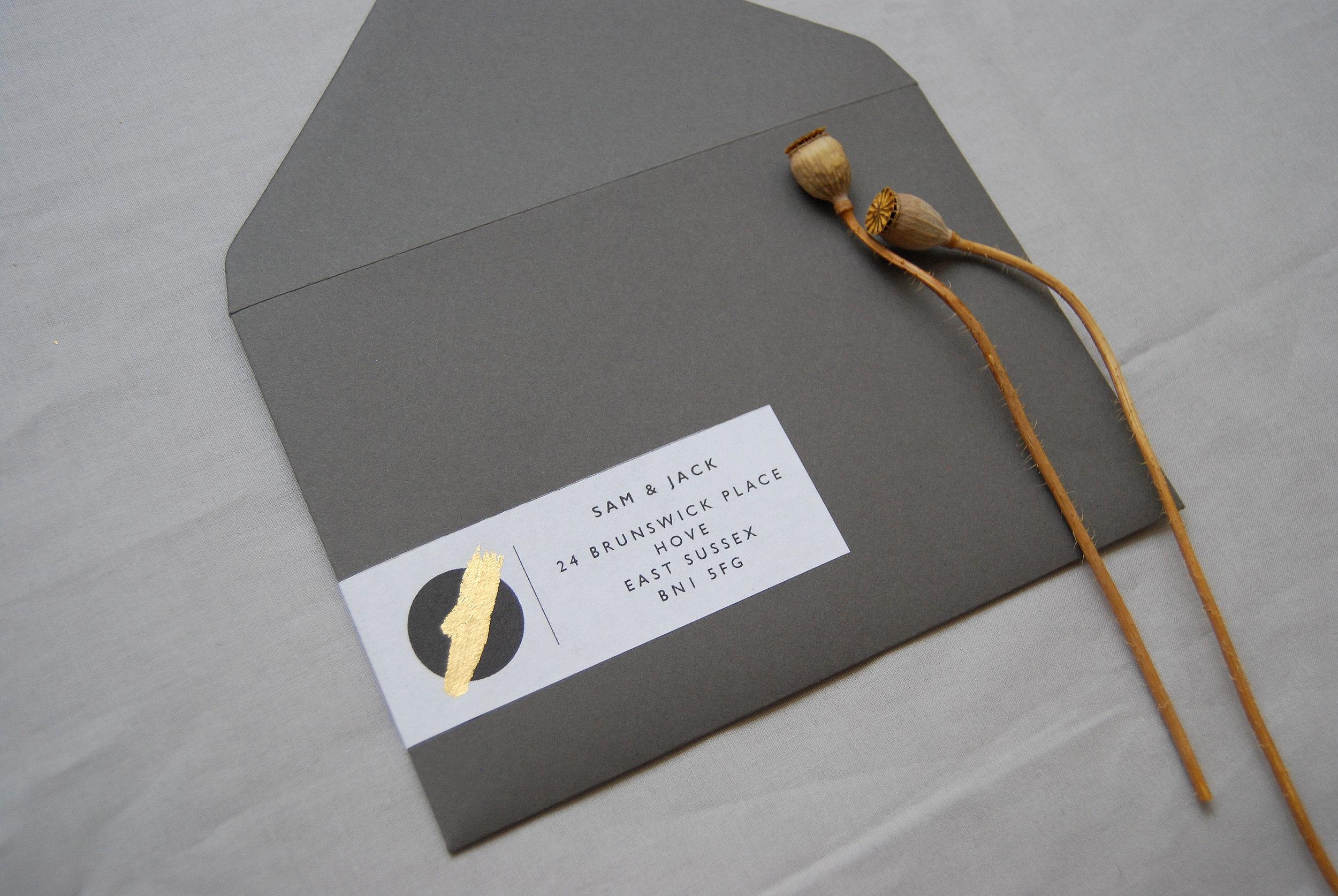 Wedding_Envelope_5.jpg