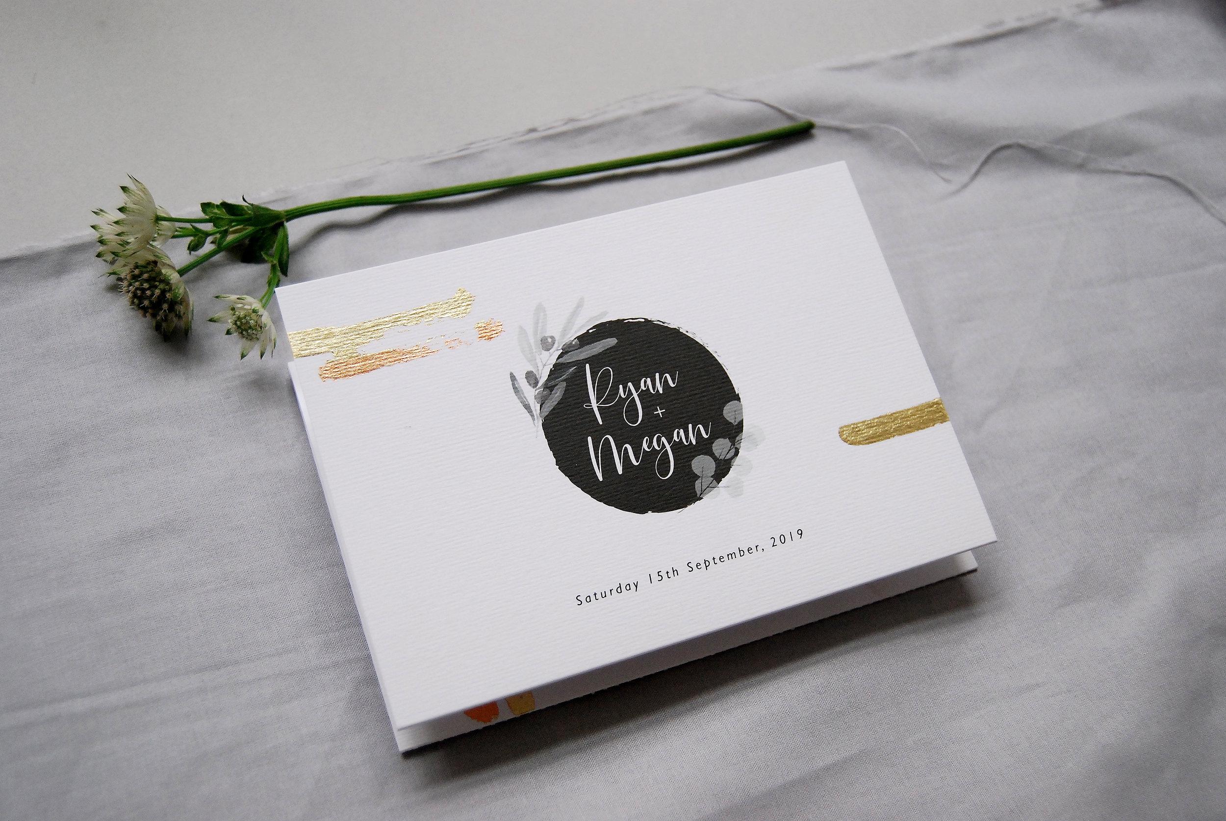 Folded_Wedding_Invitation_Set_13.jpg