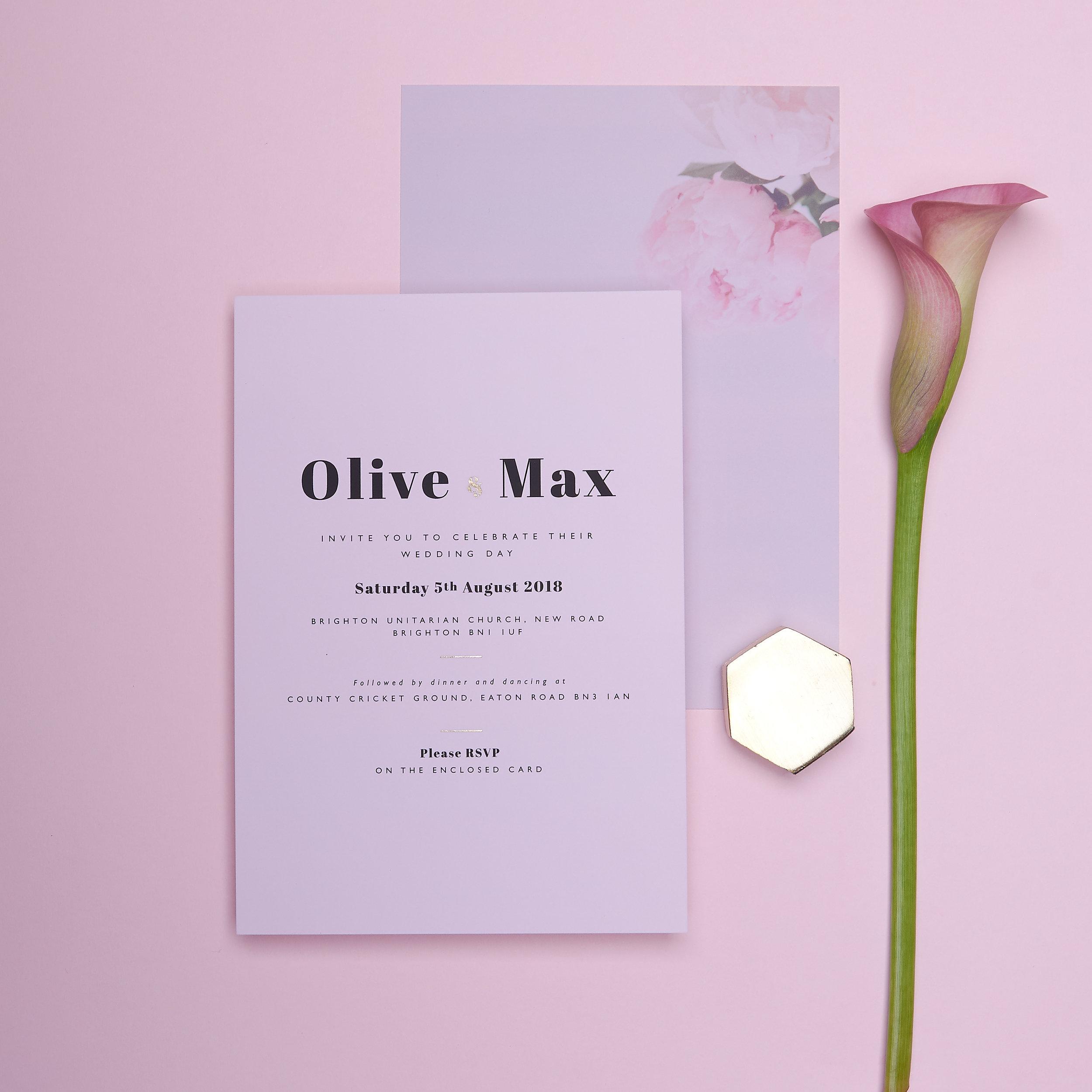 Olive_&_Max_1.jpg