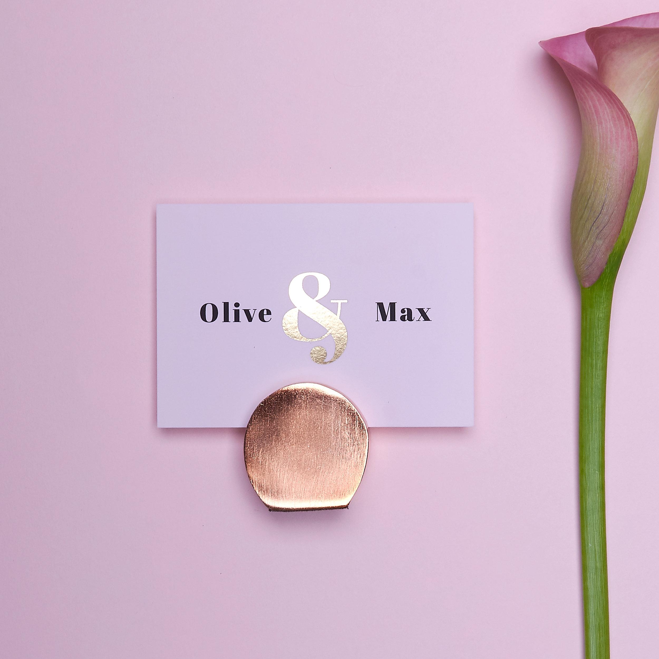 Olive_&_Max_8.jpg