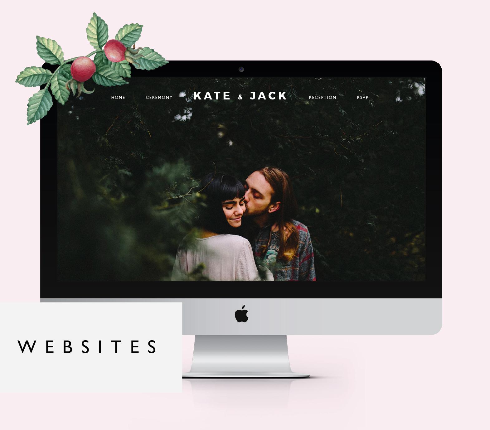 websites-icon-01.jpg