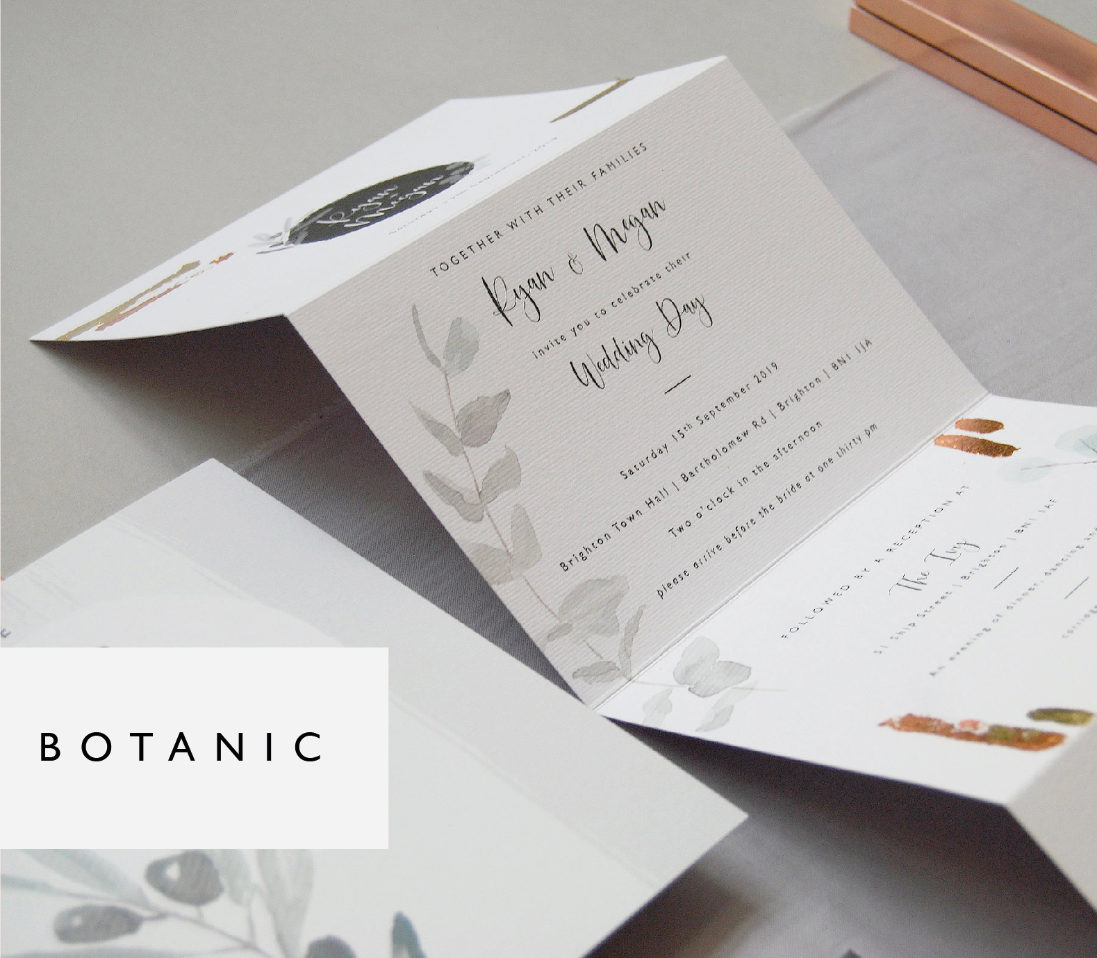 Botanic-template-01.jpg