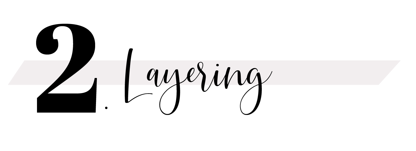 layering-03.jpg