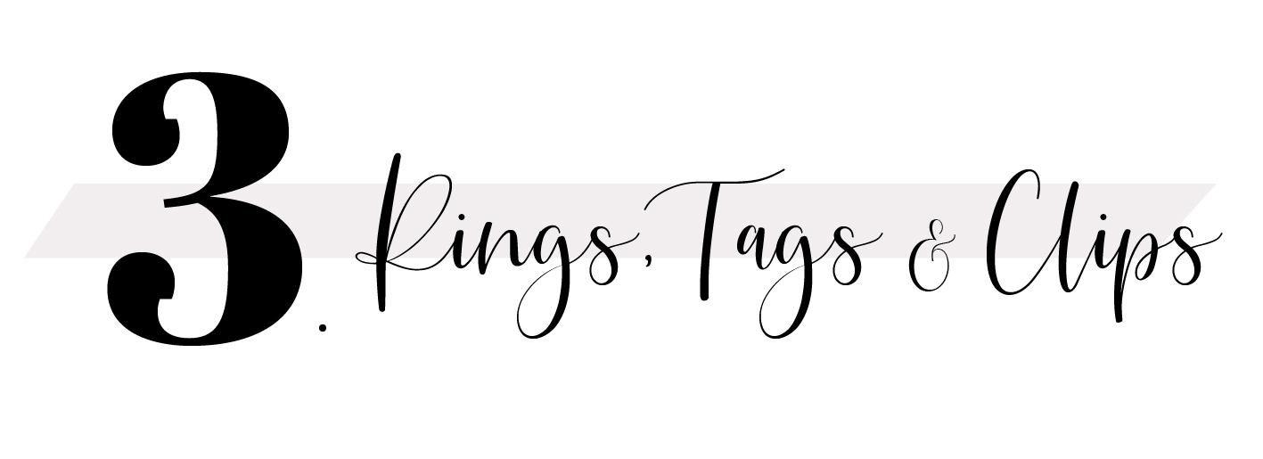 rings-05.jpg