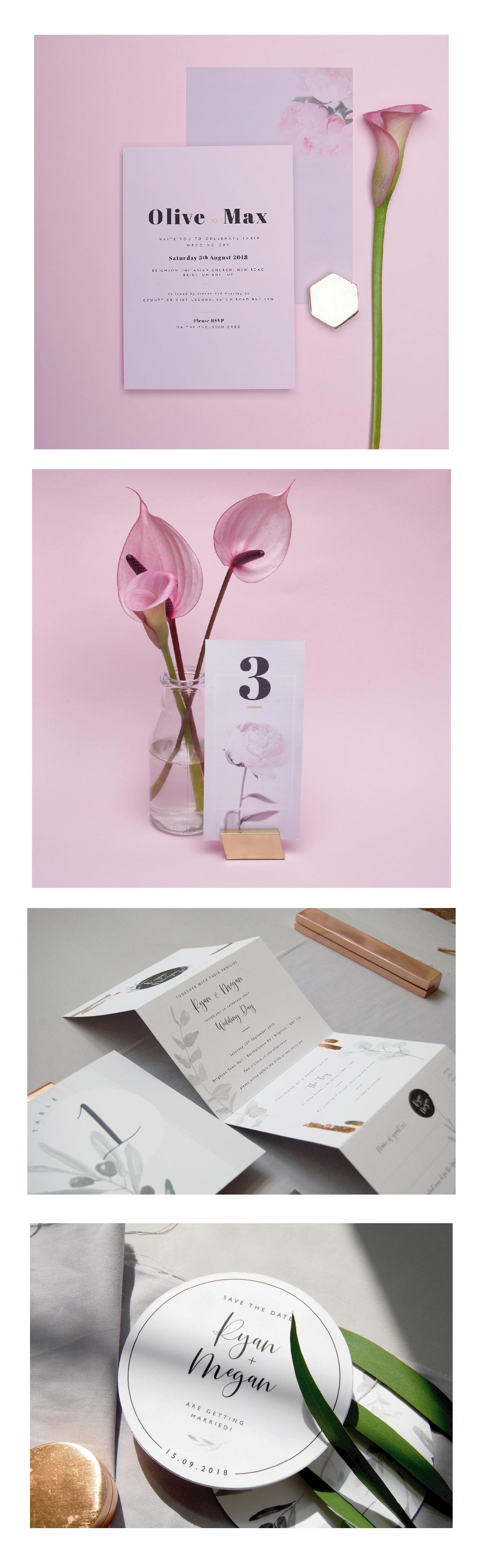 templates-10.jpg
