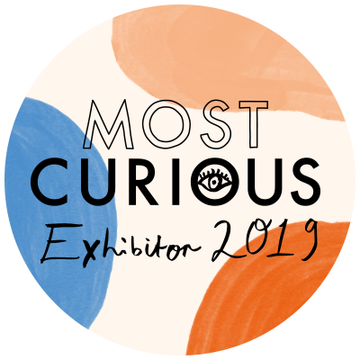 most- curious