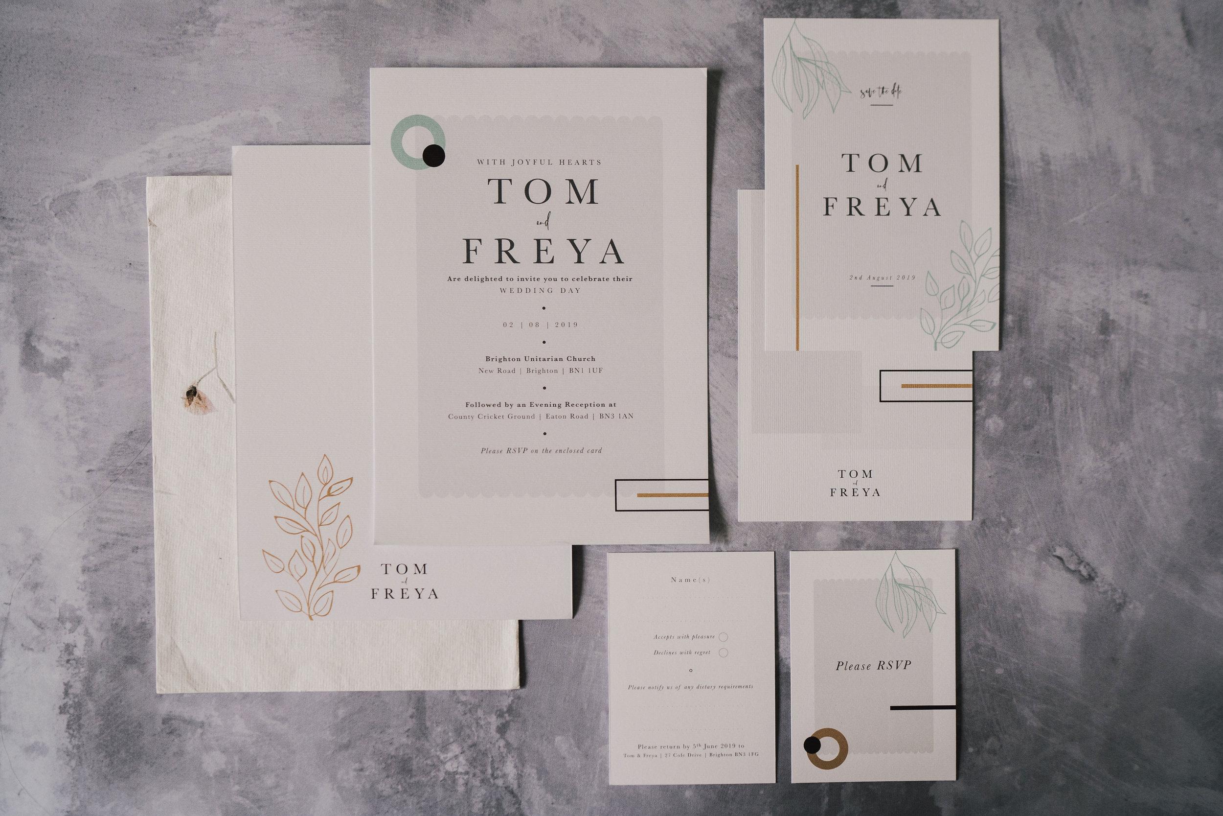 Freya_Wedding_Invitation_Template_2.jpg