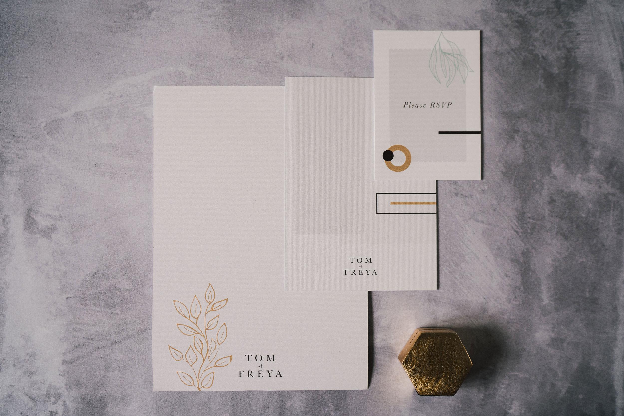 Freya_Wedding_Invitation_Template_3.jpg