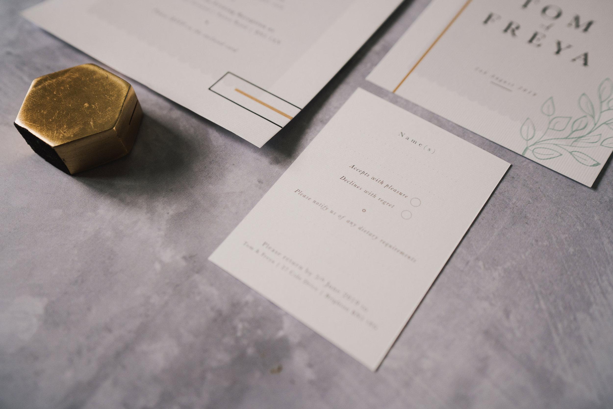 Freya_Wedding_Invitation_Template_5.jpg