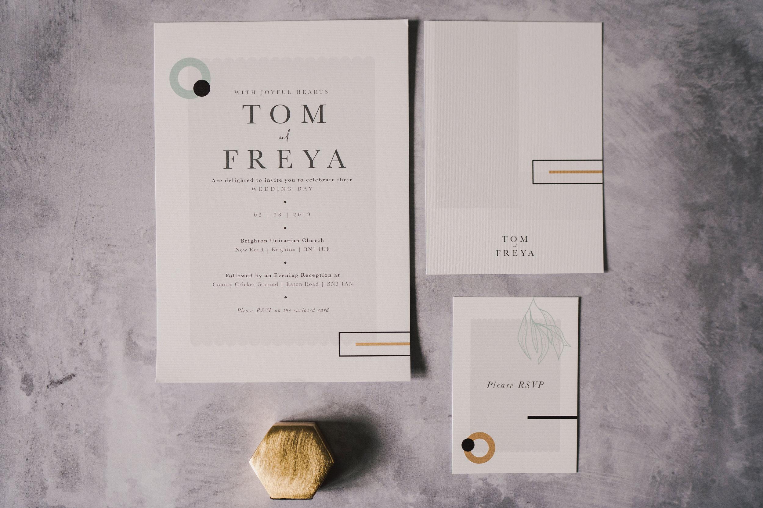Freya_Wedding_Invitation_Template_8.jpg