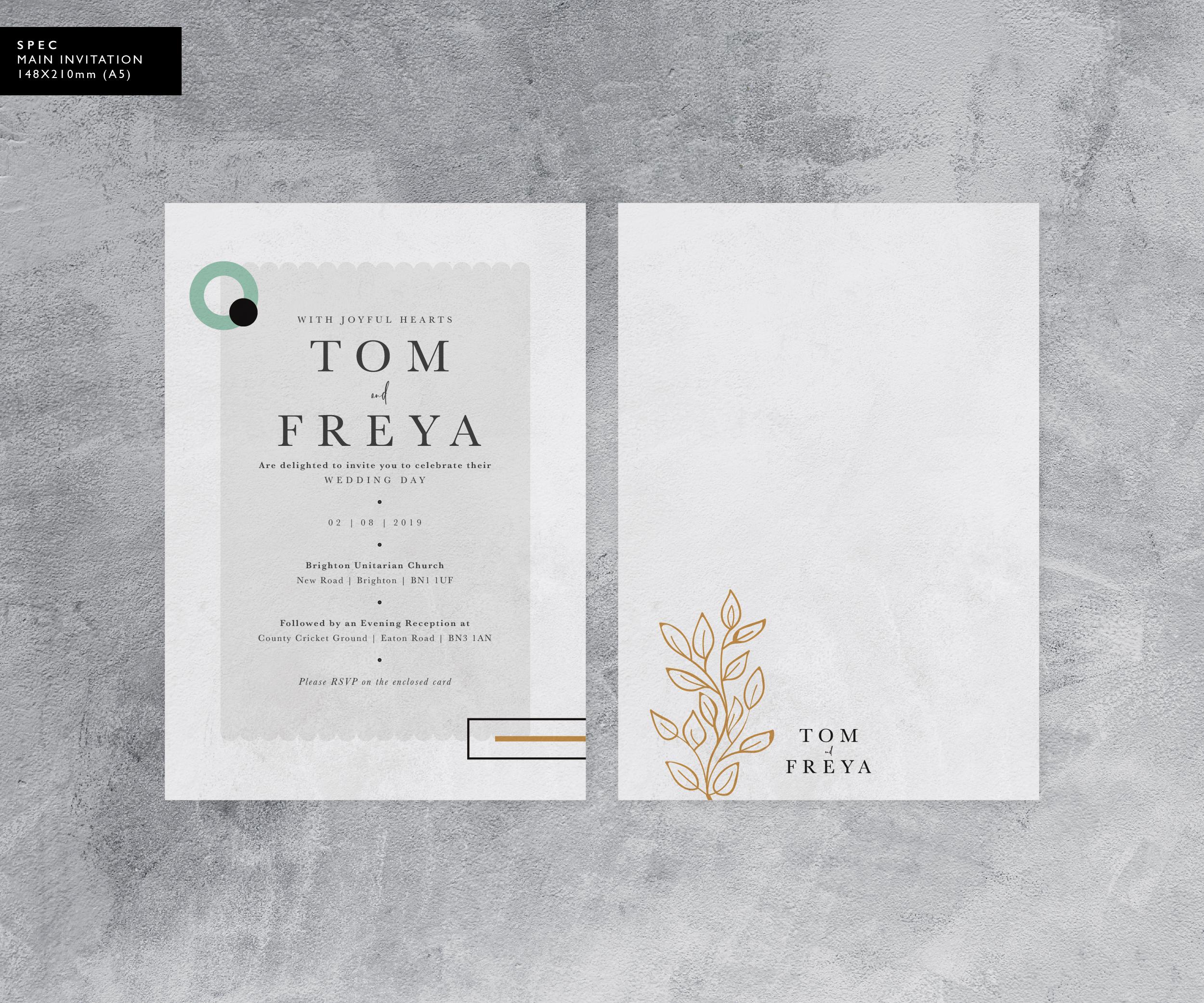 Freya_Wedding_Invitation_Template_9.jpg