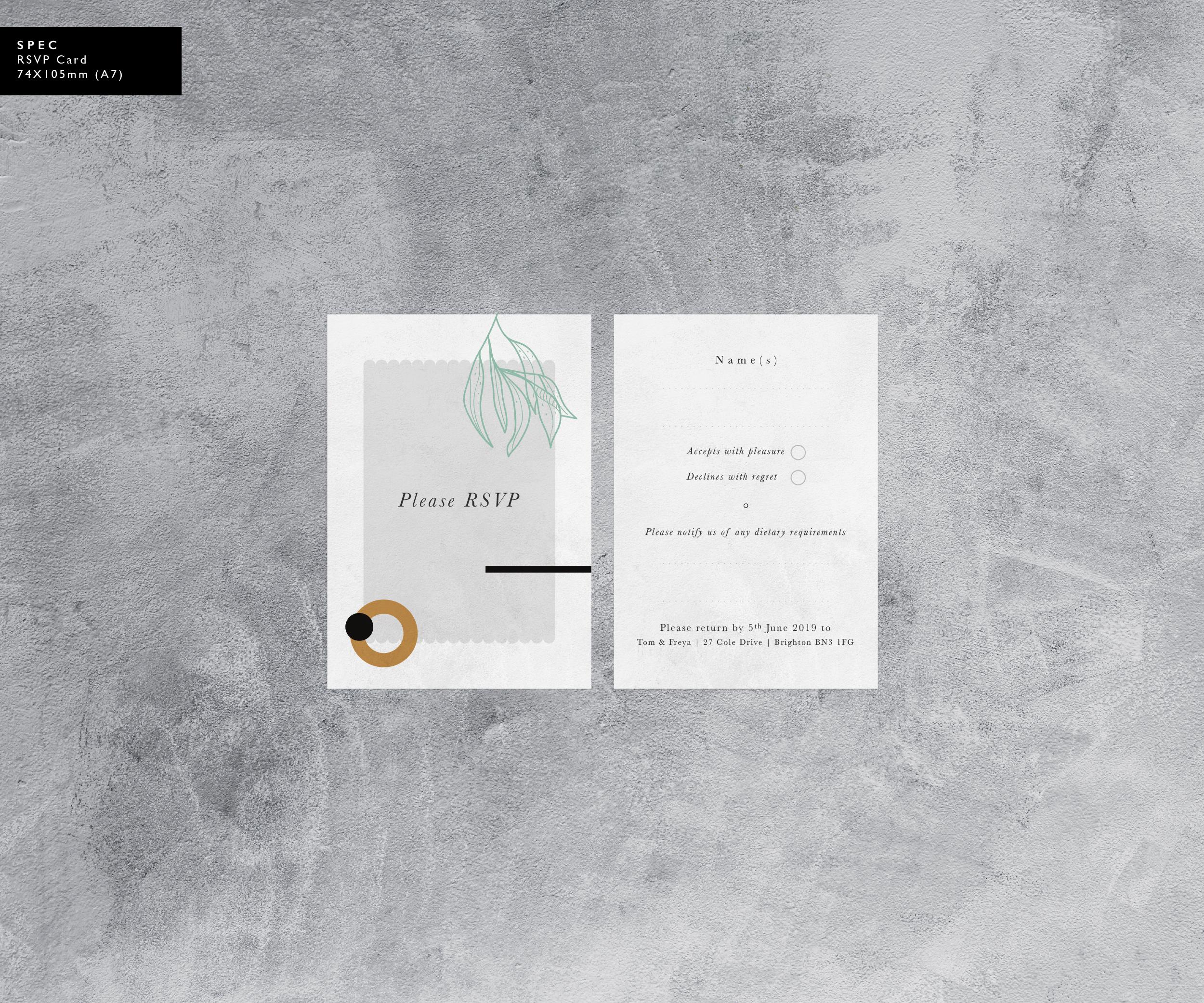 Freya_Wedding_Invitation_Template_11-02-03.jpg