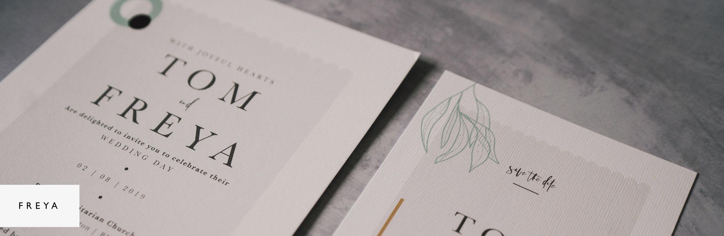 Freya_Wedding_Invitation_Template