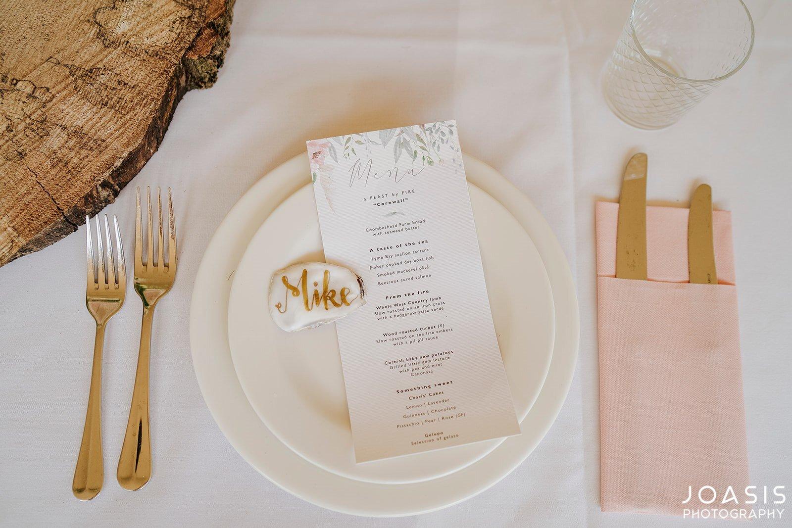 Joasis Photography-wedding-SJ-7_websize.jpg