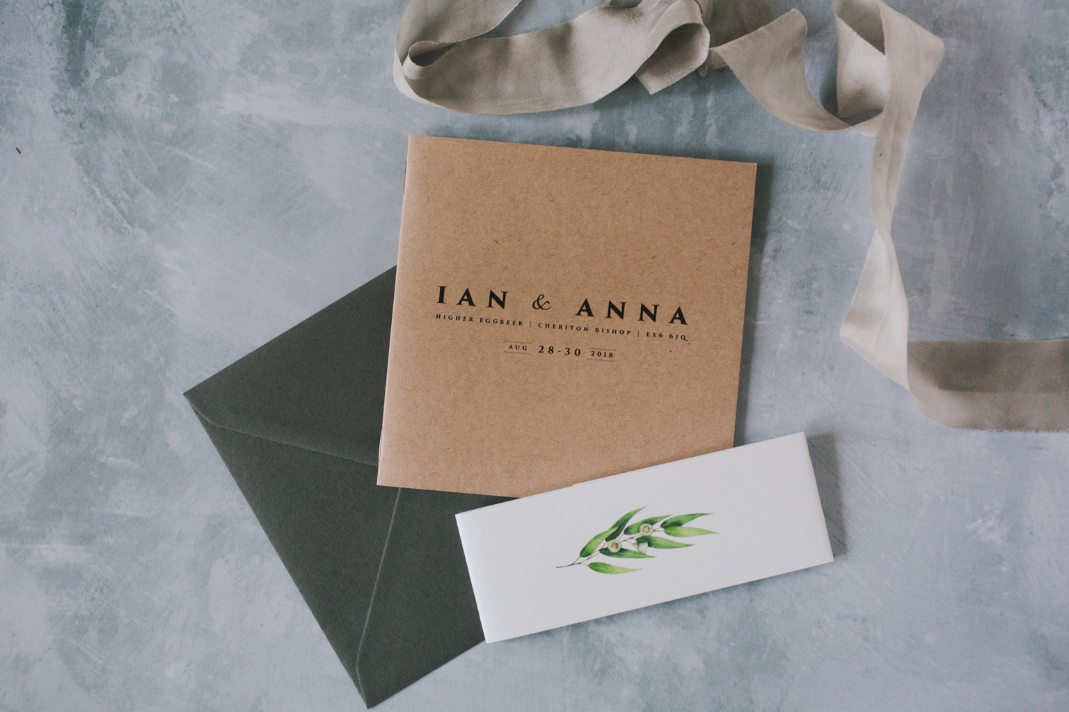 Ian-Anna-Bespoke-Invitations