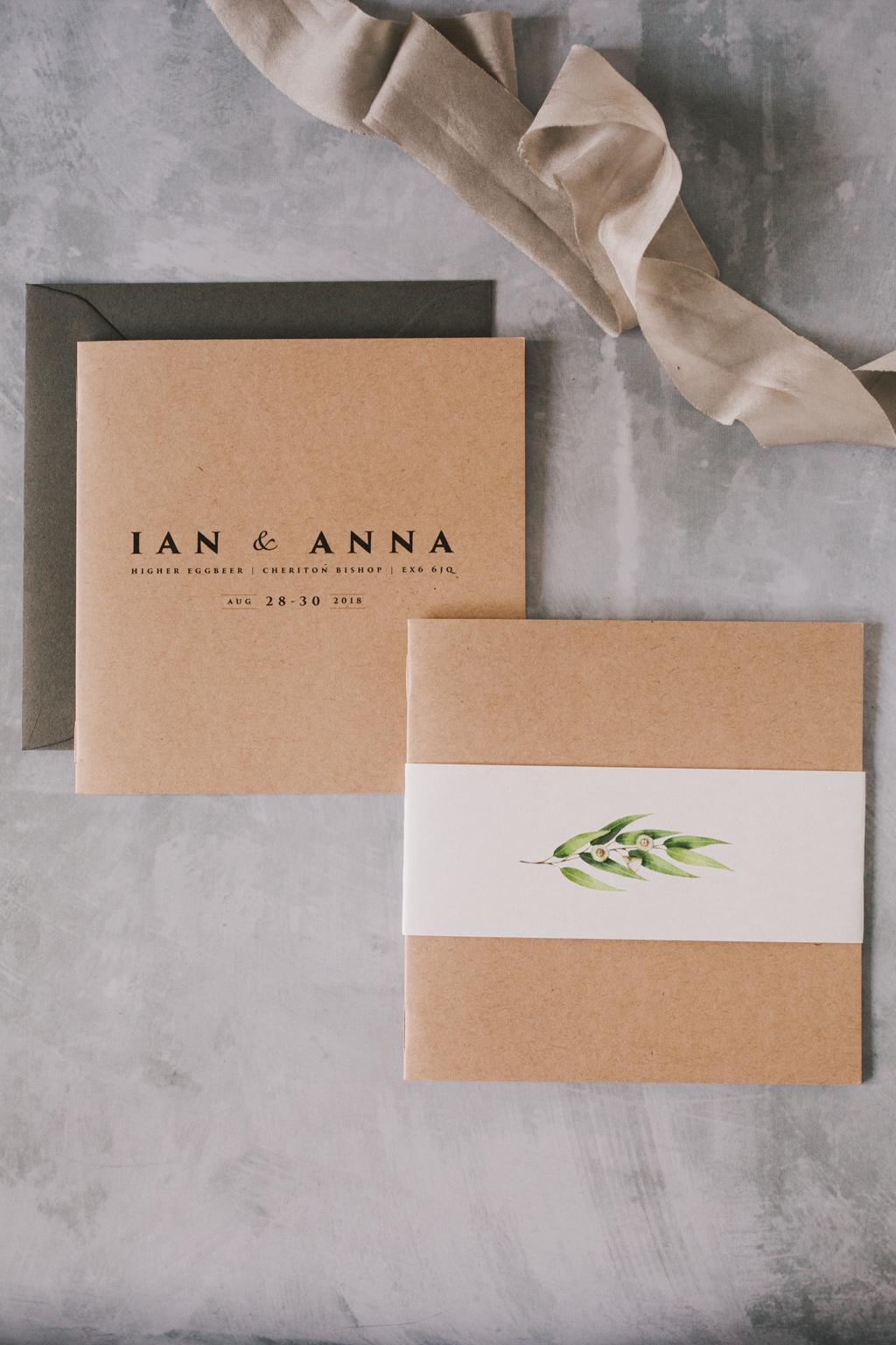 Anna-Ian-Rustic-Invitaton