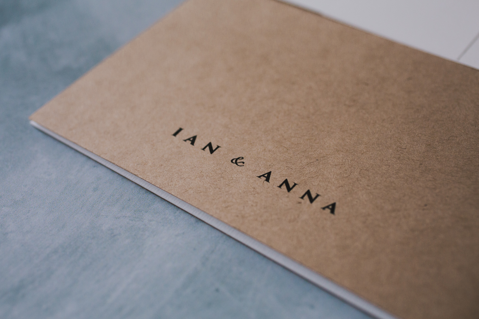 Bespoke-Wedding-Invitation-Ian