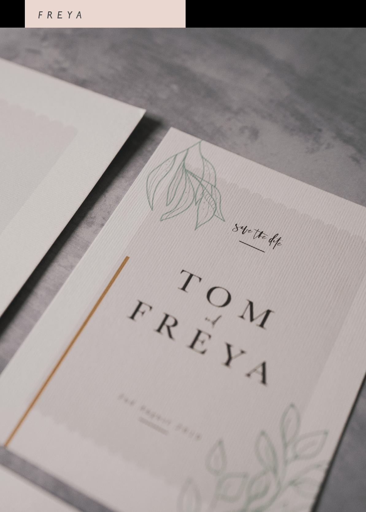 Violet-Paper-Studio-Freya