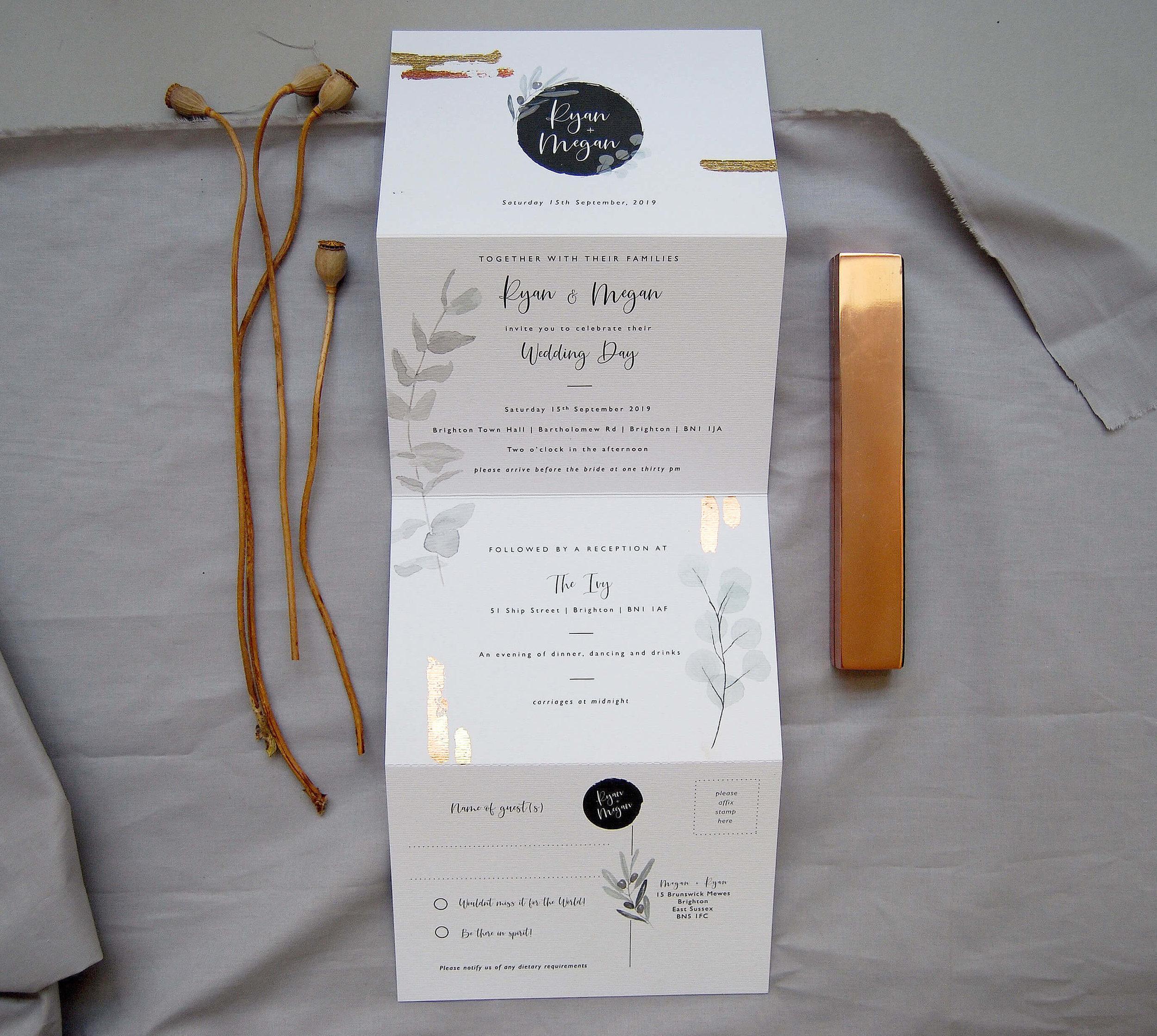 Violet-Paper-Studio-Botanic-2