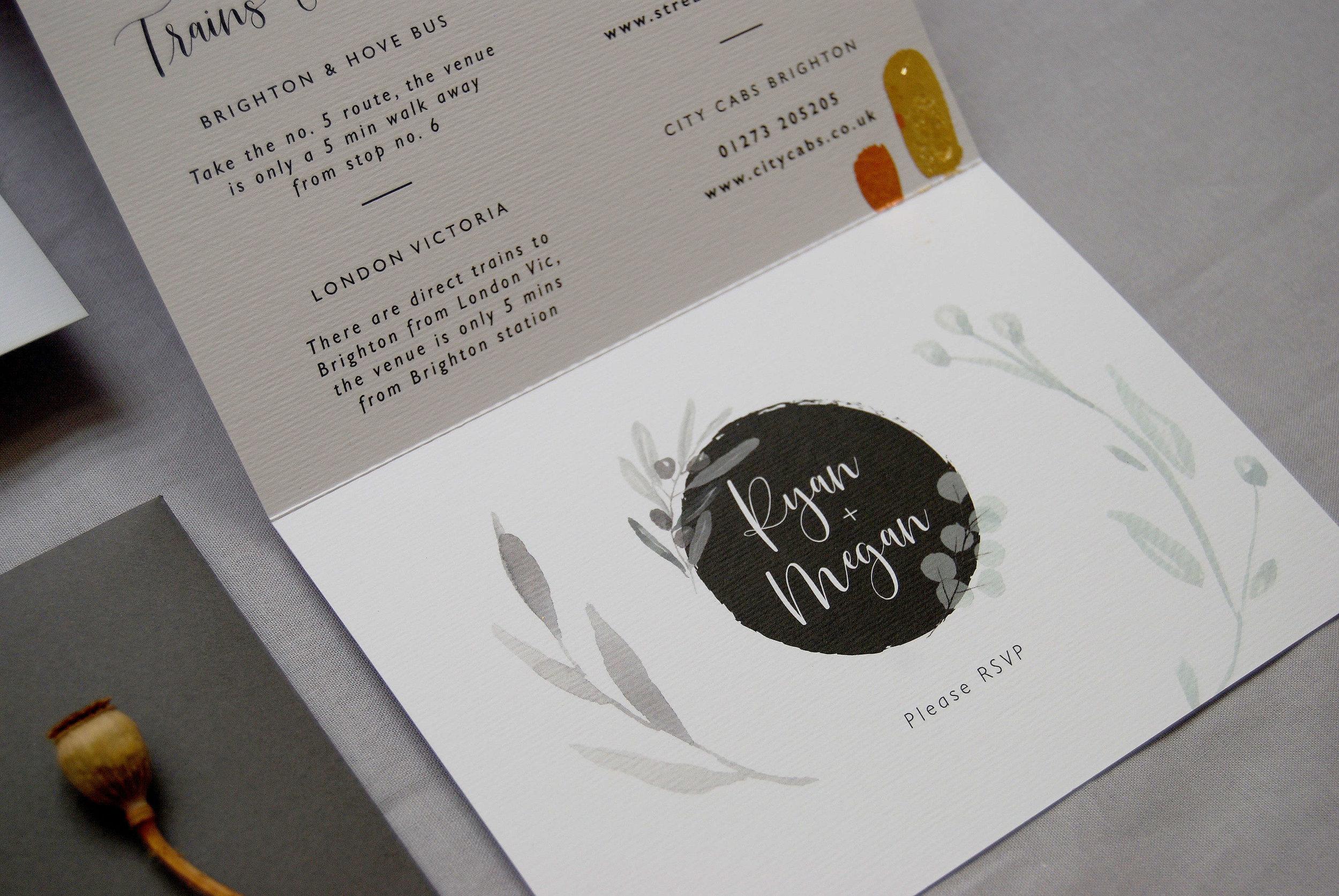 Violet-paper-studio-Botanic-5.jpeg