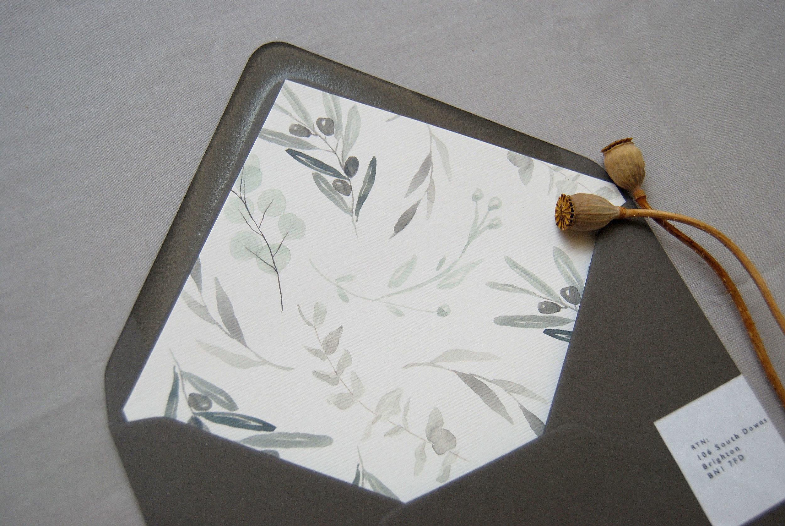 Violet-Paper-Studio-Botanic-9