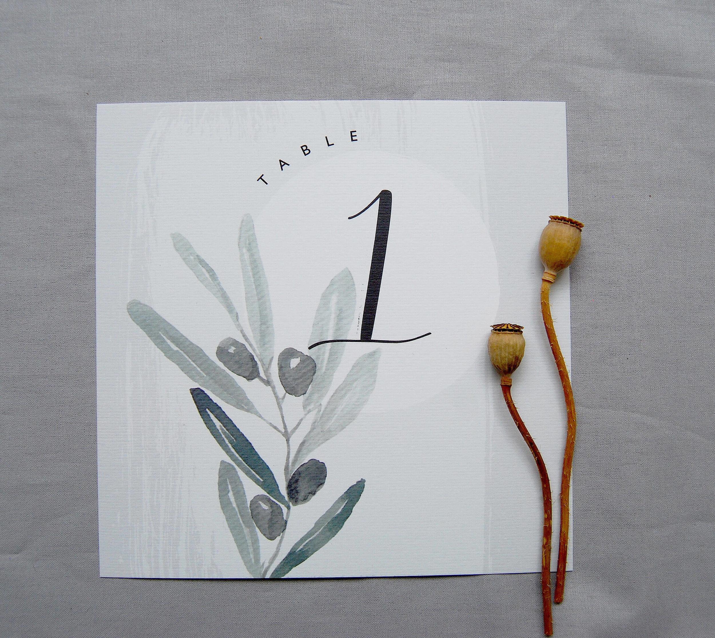 Violet-Paper-Studio-Botanic-10