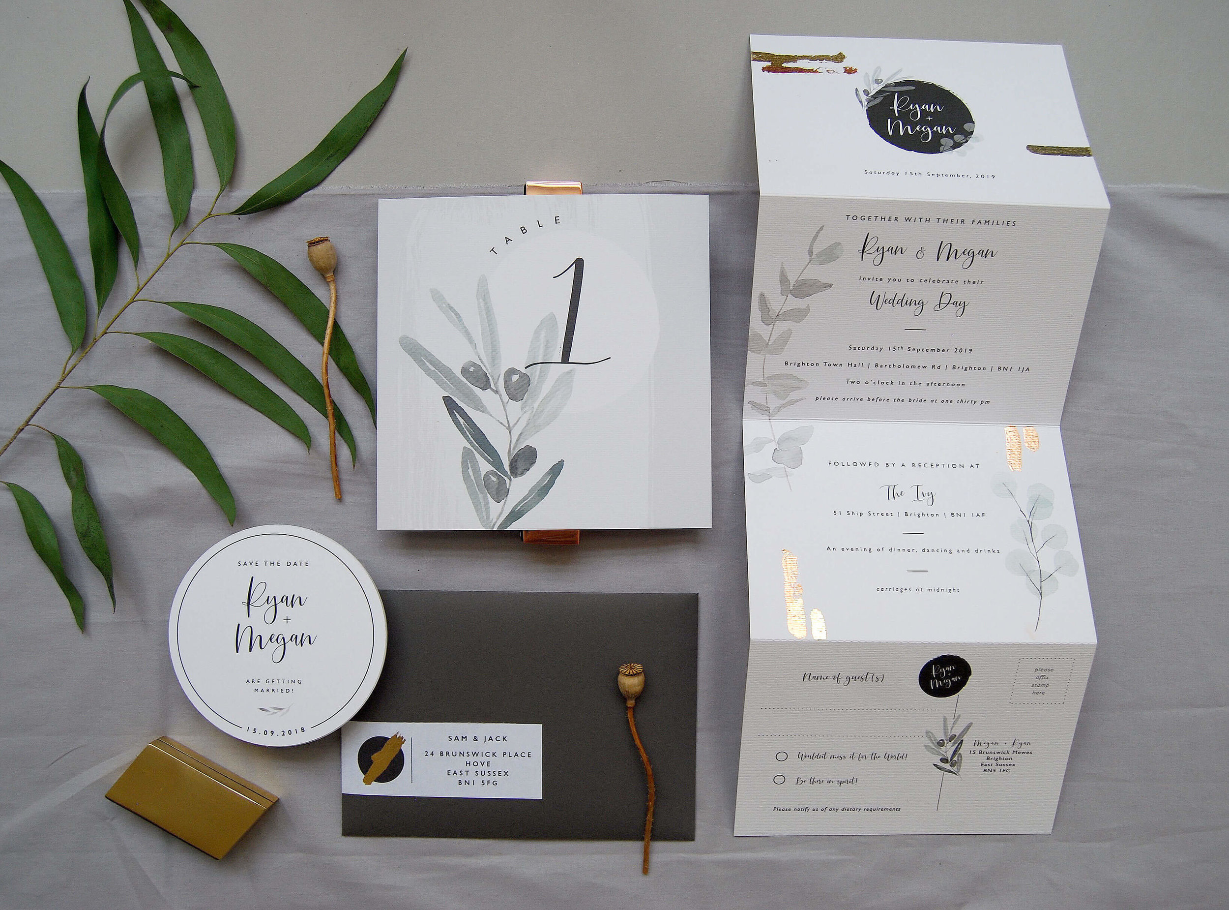 Violet-Paper-Studio-Botanic-13