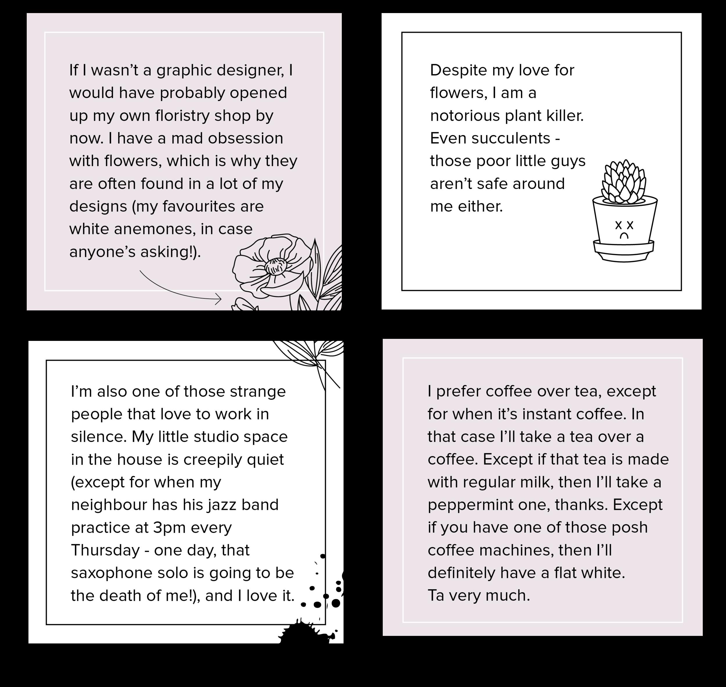 Violet-Paper-Studio-about-text
