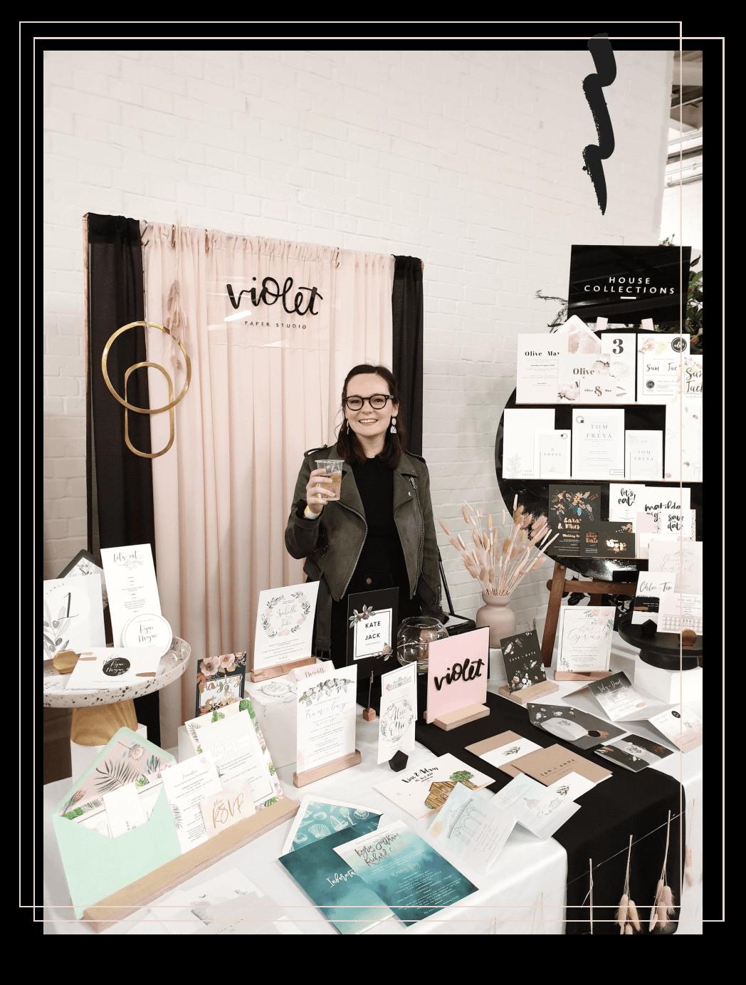Violet-Paper-Studio-Most-Curious-Wedding-Fair.png