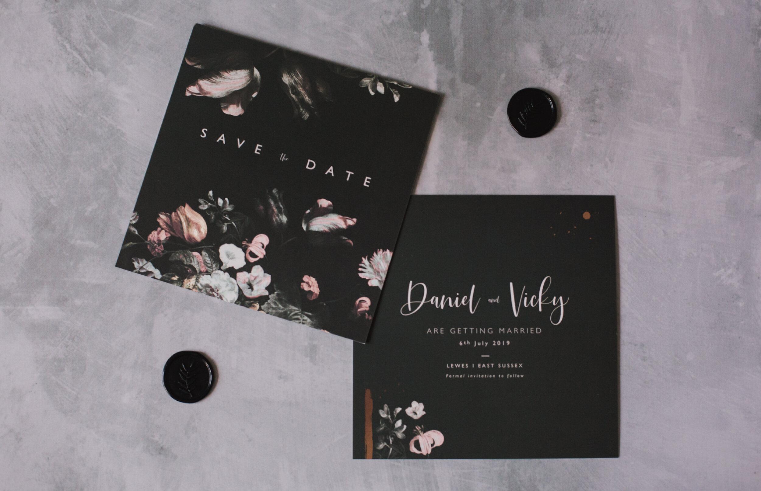 Violet-Paper-Studio